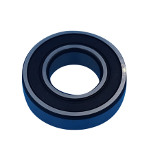 Chinese Factory Supply Deep Groove Ball Bearing